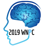 2019-WNPC-Neuroscience-Conference-Logo