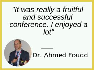 Dr. Ahmed Fouad_Episirus Scientifica