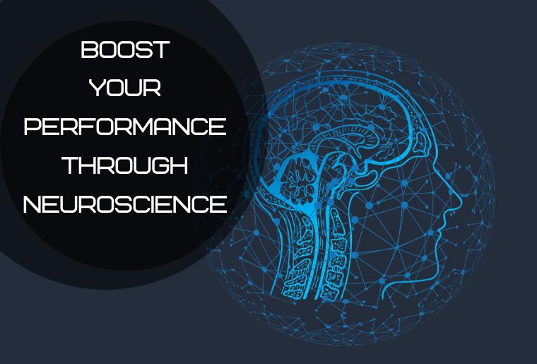 neuroscience and neurology performance