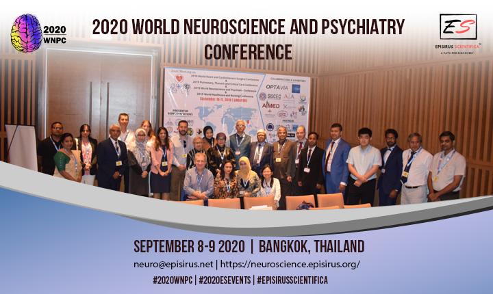 2020wnpc neuroscience and psychiatry conference