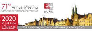 DGNC 2020 Webbanner 700 x 250 Pixel ENG