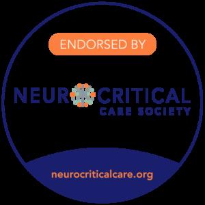 NCS_241340-18_Endorsement_Badge_final