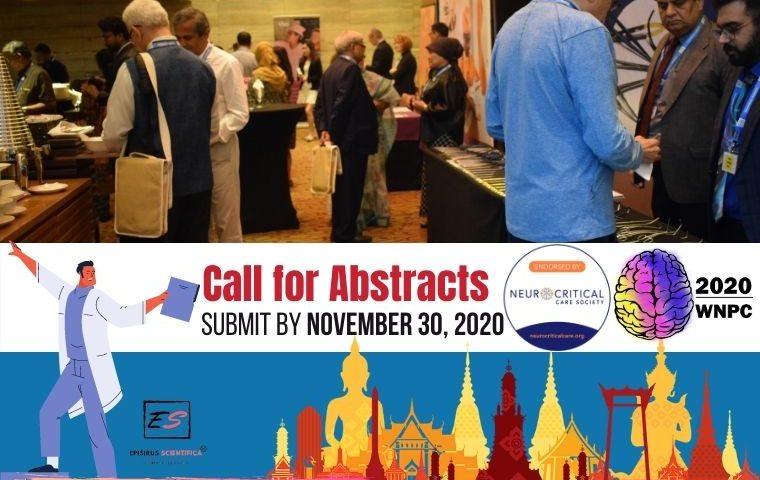 neuroscience conference 2021 bangkok