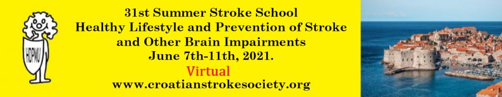 Banner Summer Stroke School_2021a1_ok
