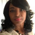Tahiera-Monique-Brown-2021WNPC-organizing-committee